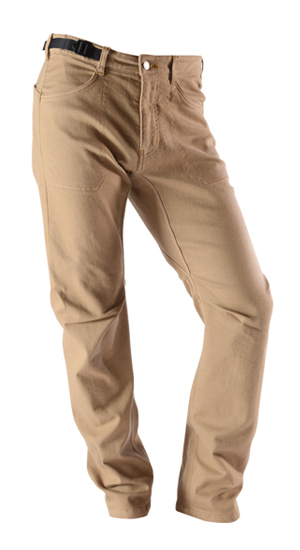 Glyco Pants